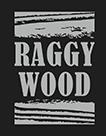 фасадная доска raggy wood logo