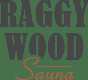 logo_RW_Sauna