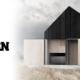 RAGGY WOOD для создания стиля barn